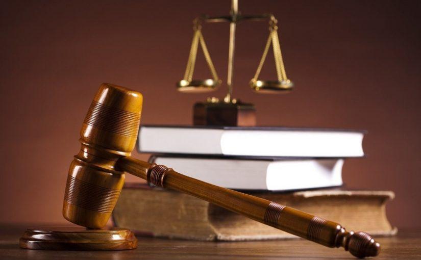 بحث عن القاضي اياس