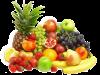 فوائد الفاكهة للصحة والجمال