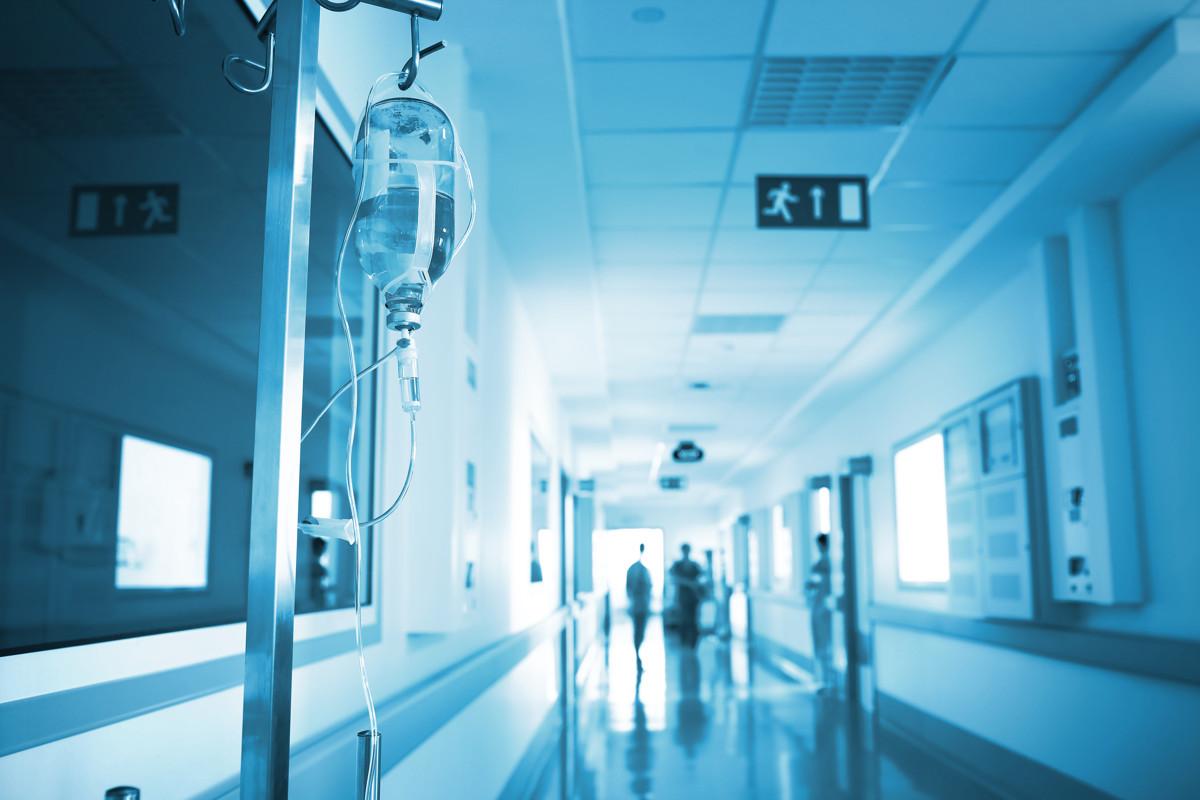 تفسير المستشفى في المنام