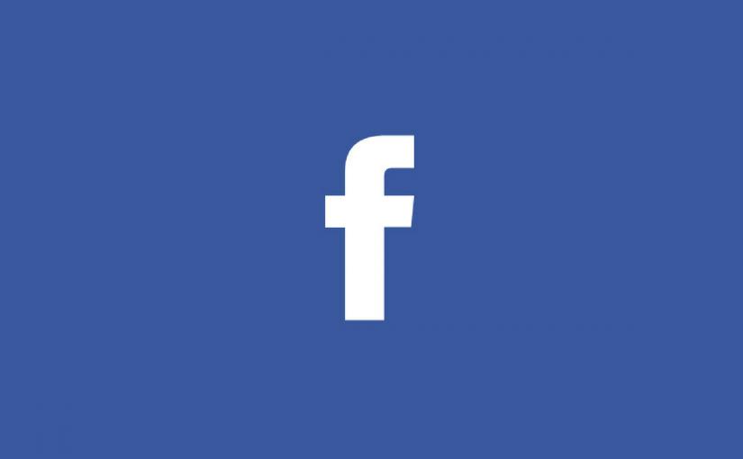 طريقة تسجيل دخول فيس بوك بحساب جديد سهله وسريعة موسوعة