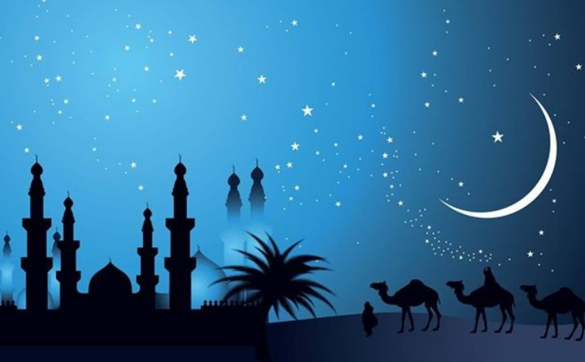 اذكار الصباح حصن المسلم