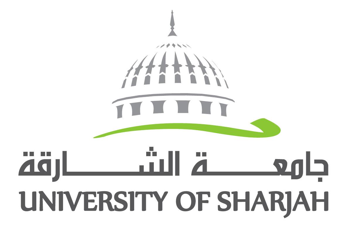 وظائف في جامعة الشارقة
