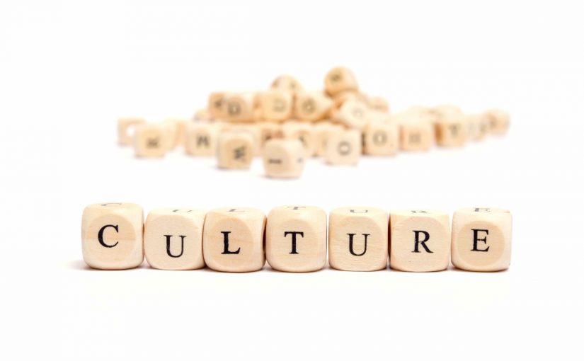 معلومات عامة ثقافية