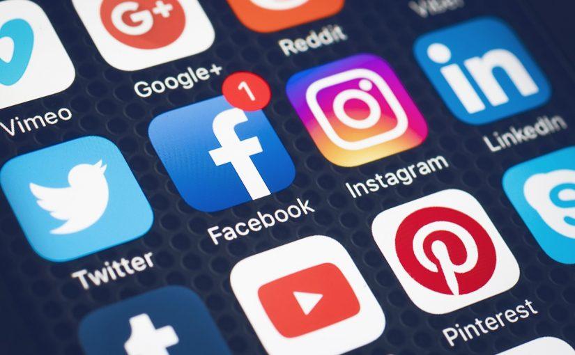 ما هي سلبيات وإيجابيات مواقع التواصل الاجتماعي موسوعة