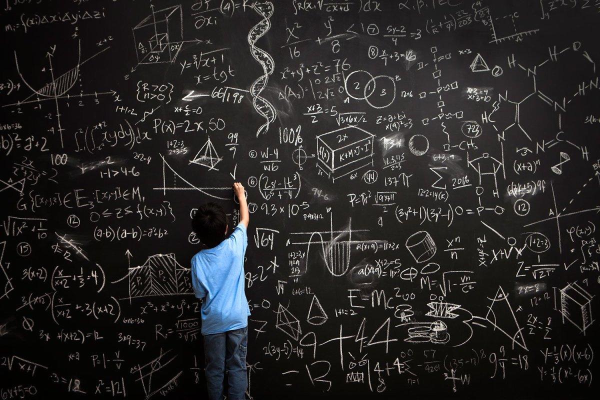 بحث فيزياء عن الاحتكاك