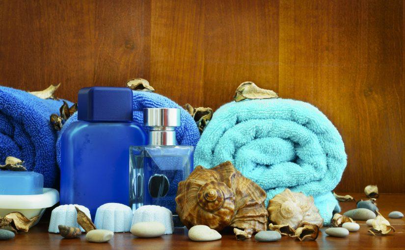 أهمية النظافة الشخصية
