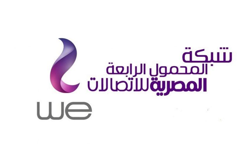 المصرية للاتصالات فاتورة التليفون المنزلى بالرقم
