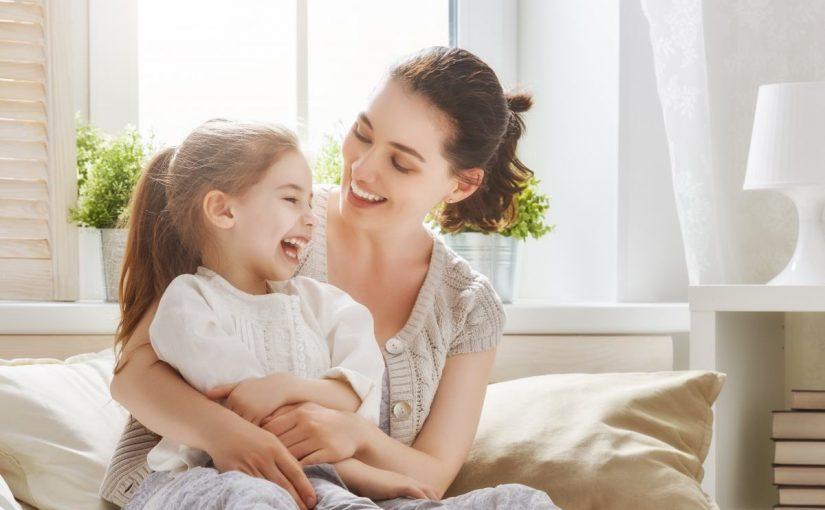 تفسير رؤية الأم في المنام موسوعة