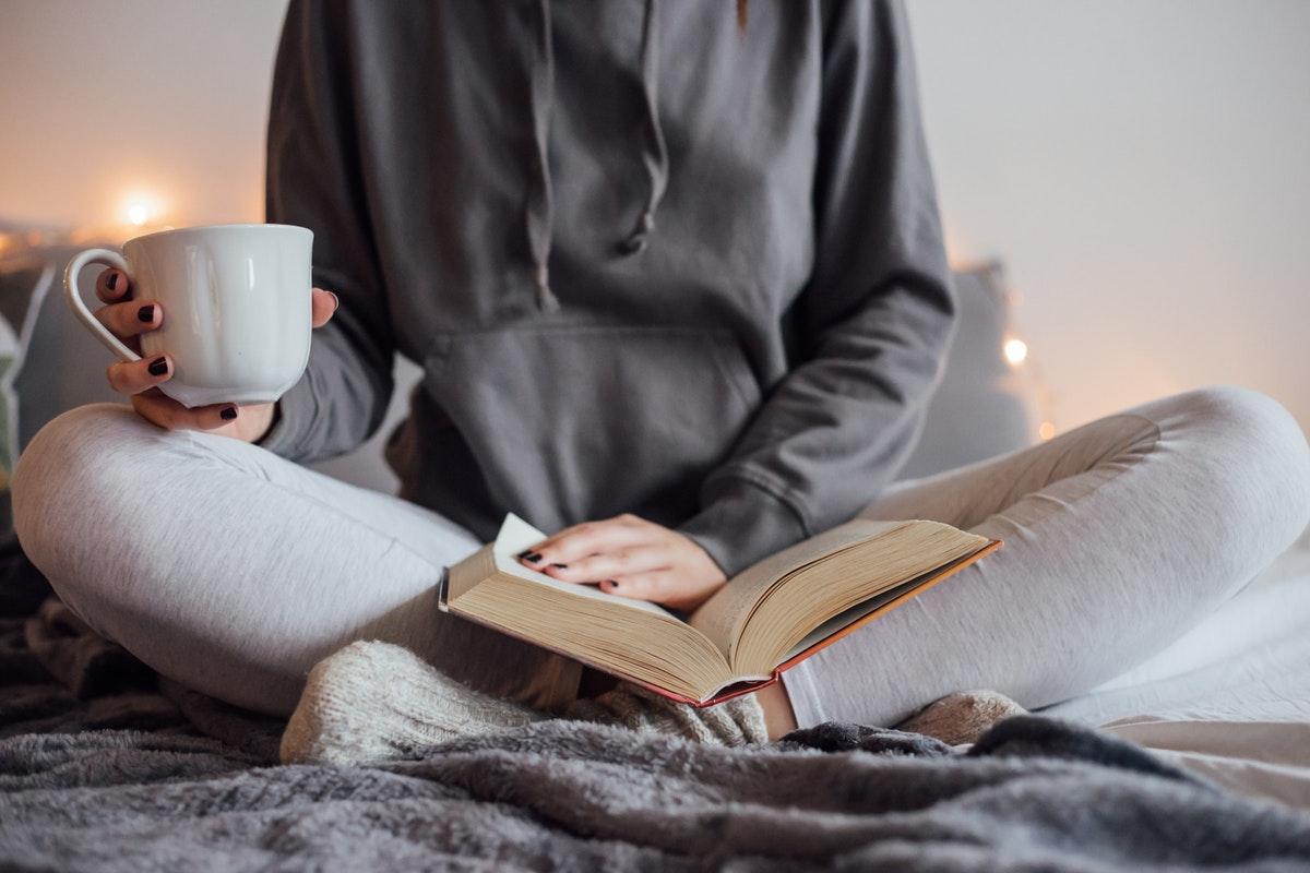 طرق القراءة السريعة