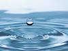 ما هي فوائد الماء