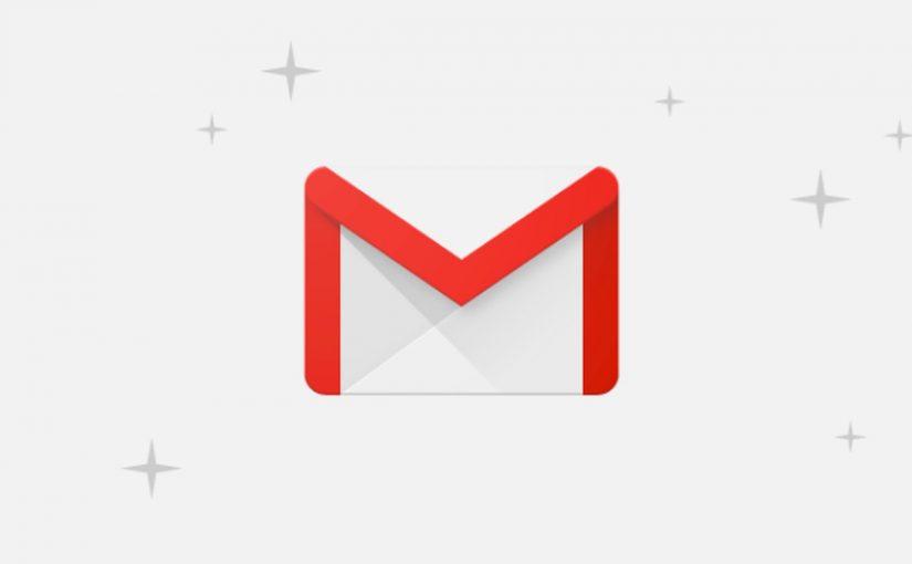 تسجيل دخول بريد الكتروني gmail اندرويد