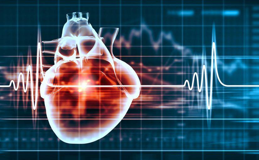 كيف نحافظ على القلب
