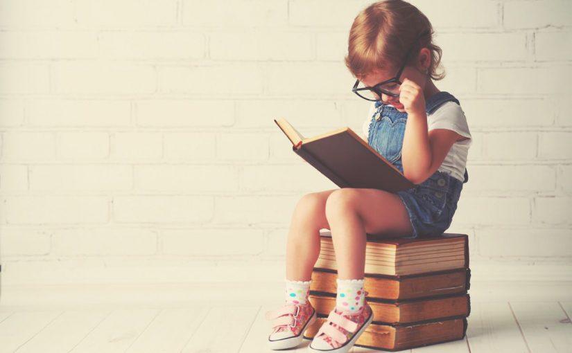 قصص خيالية للاطفال مكتوبة