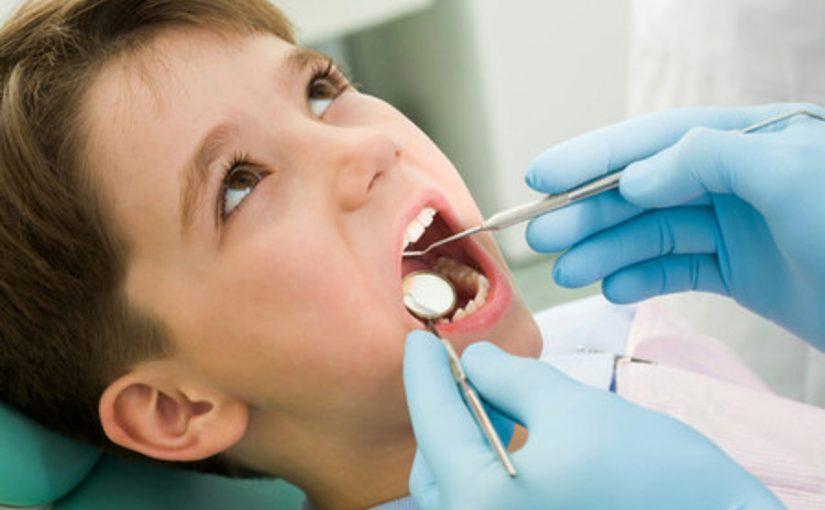 مركز طب الاسنان في الشارقة