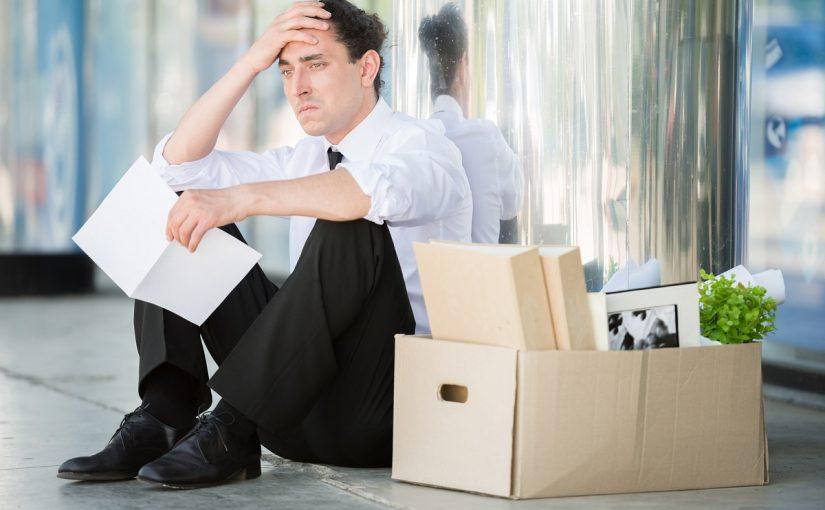 بحث عن علاج البطالة في المجتمع