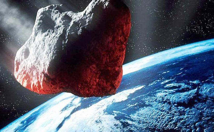 الجمعية الفلكية بجدة تبين حقيقة نهاية العالم في 30 أغسطس