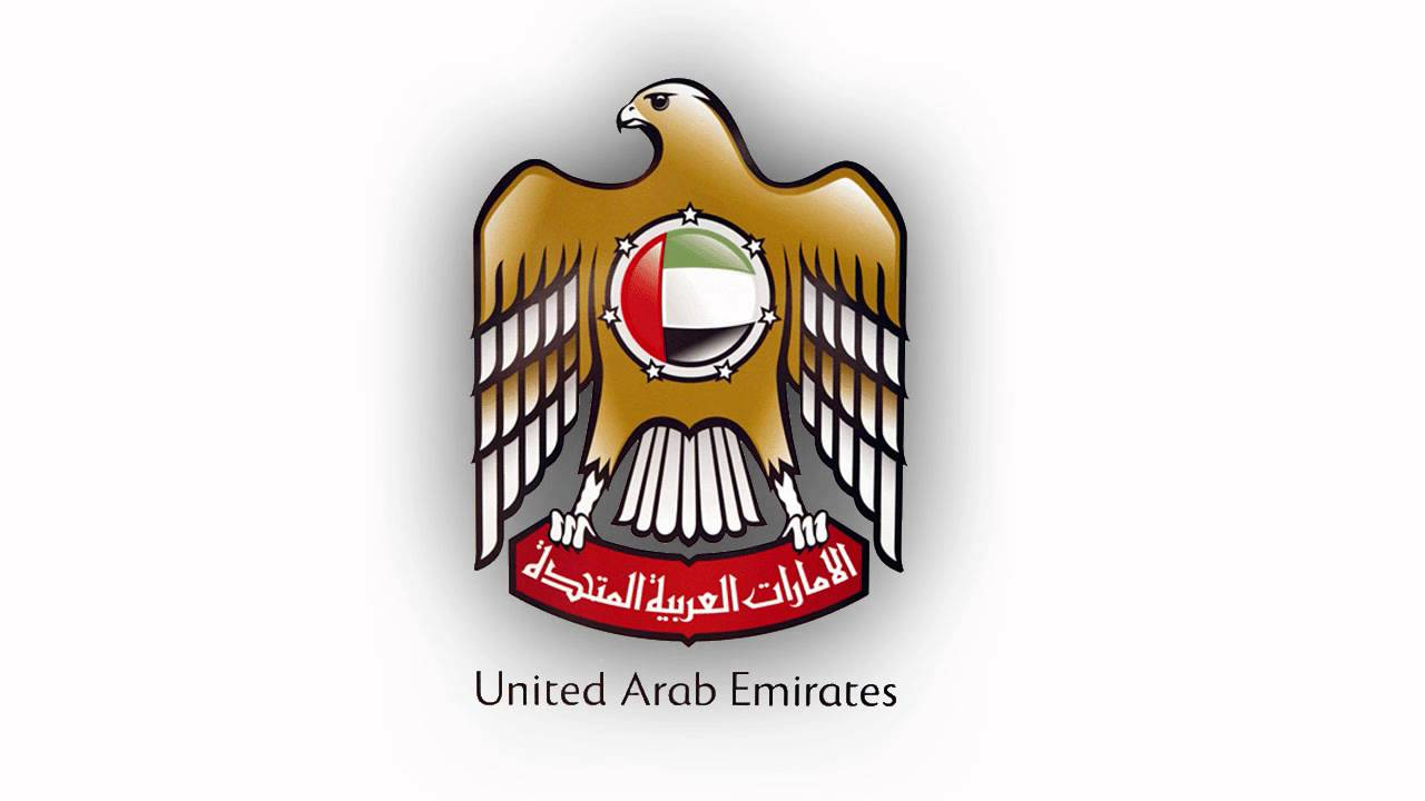 خدمات التصديق في دبي
