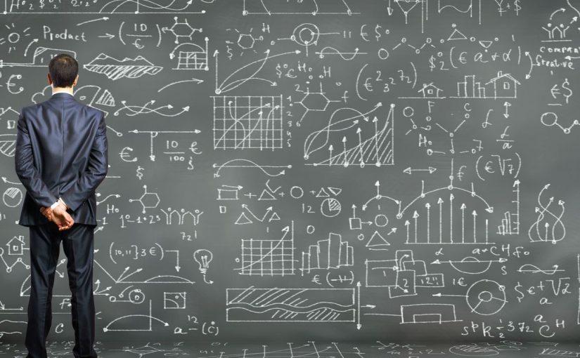 بحث لمادة الفيزياء