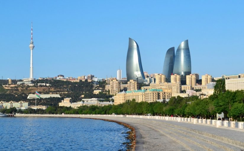 نصائح للسفر إلى اذربيجان