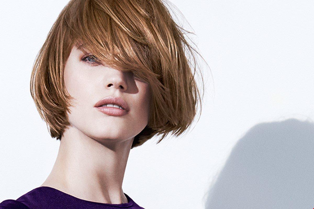 الشعر القصير في المنام 11