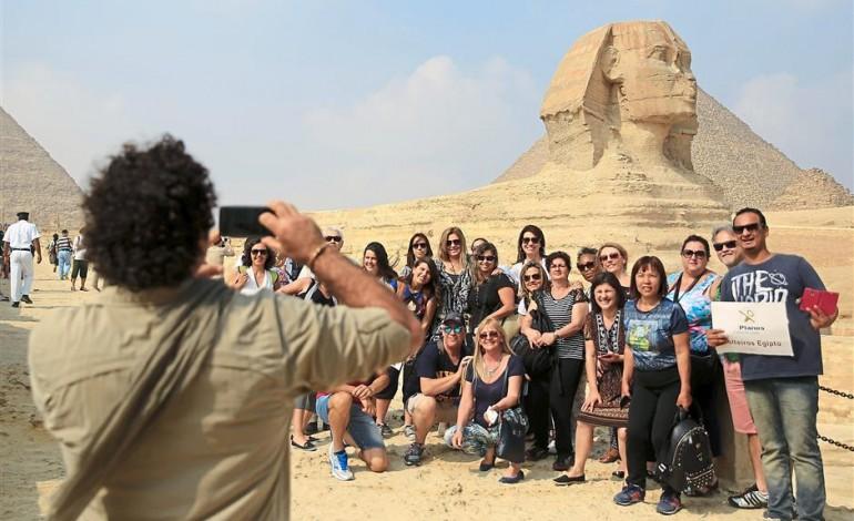 السياحة التراثية والثقافية