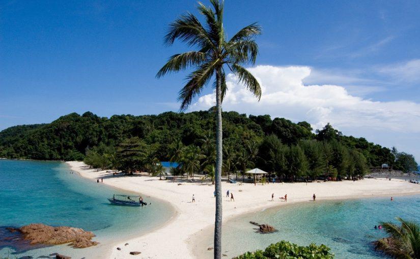 تكلفة السياحة في ماليزيا
