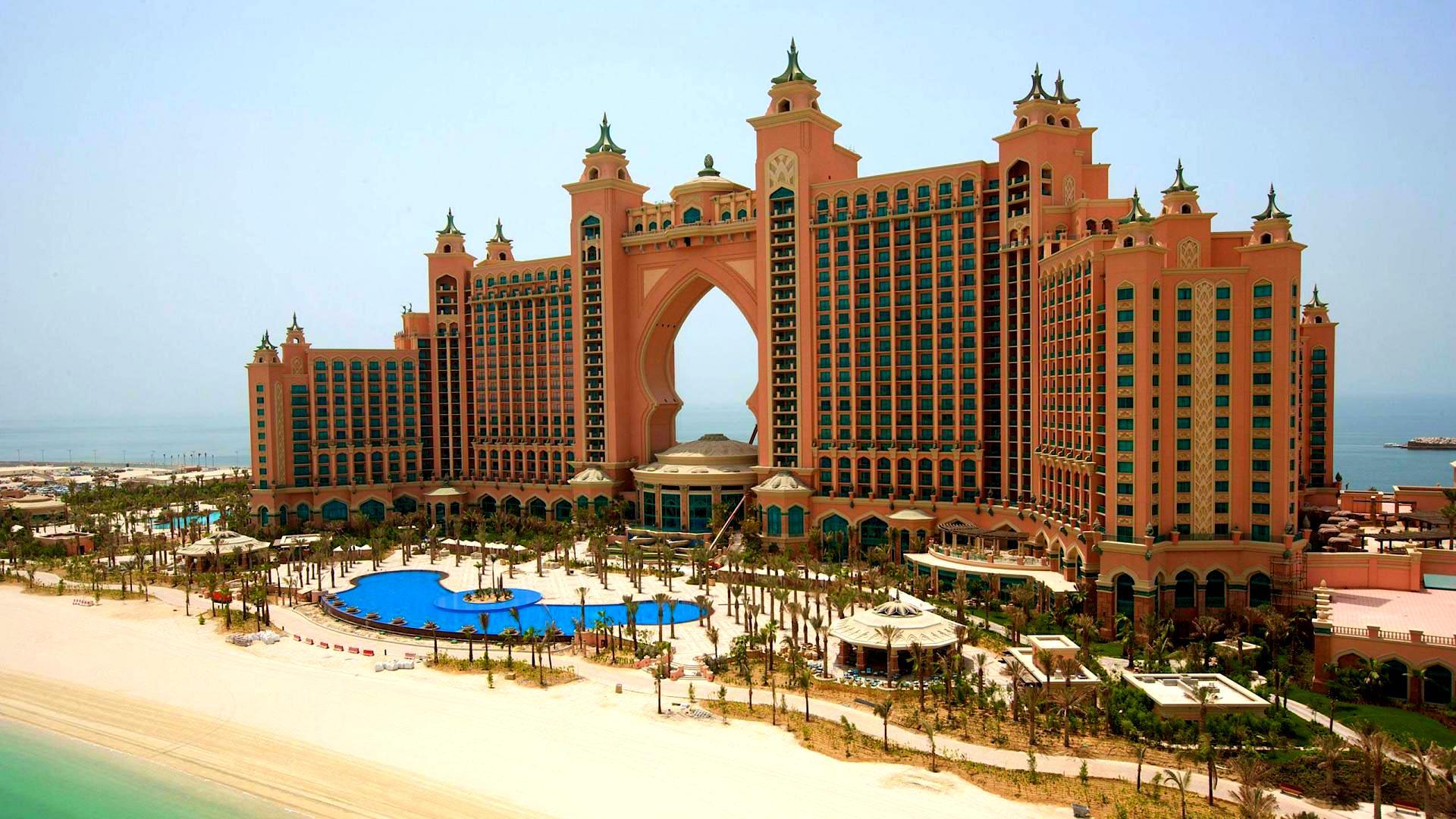 دليل السياحة في دبي العرب المسافرون متجدد بإستمرار - موسوعة