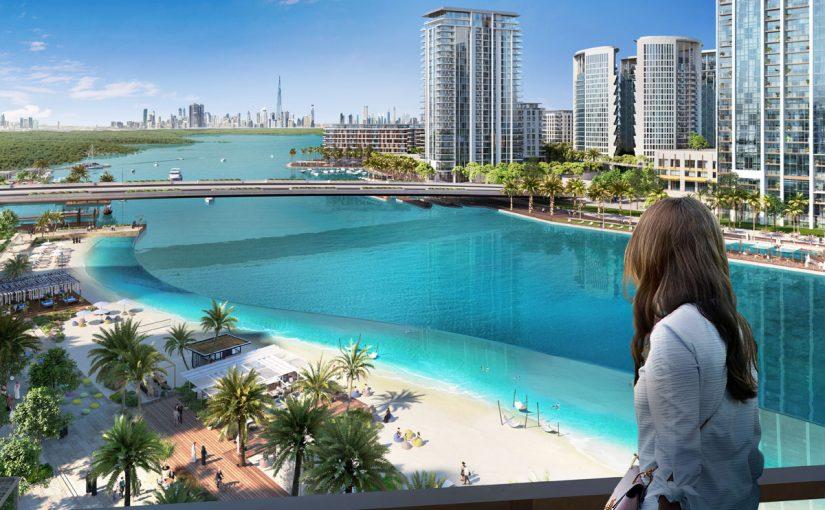 أجمل اماكن جديدة في دبي للسياحة والترفيه ينصح بزيارتها