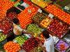 أهم أماكن التسوق في موريشيوس