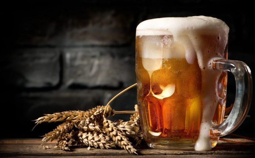 فوائد بيرة الشعير موسوعة