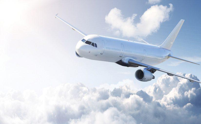 تفسير ركوب الطائرة في الحلم موسوعة