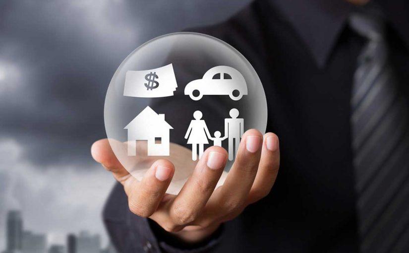 وسطاء التأمين في دبي