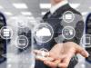 بحث حول ماهية نظم المعلومات