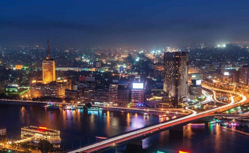 الاماكن السياحية في القاهرة واسعارها