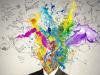 ما هو التفكير الإبداعي وأهميته ومعوقاته