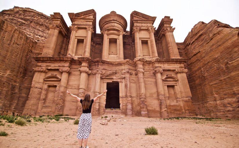 اجمل اماكن سياحية في مصر غير معروفة ينصح بزيارتها موسوعة