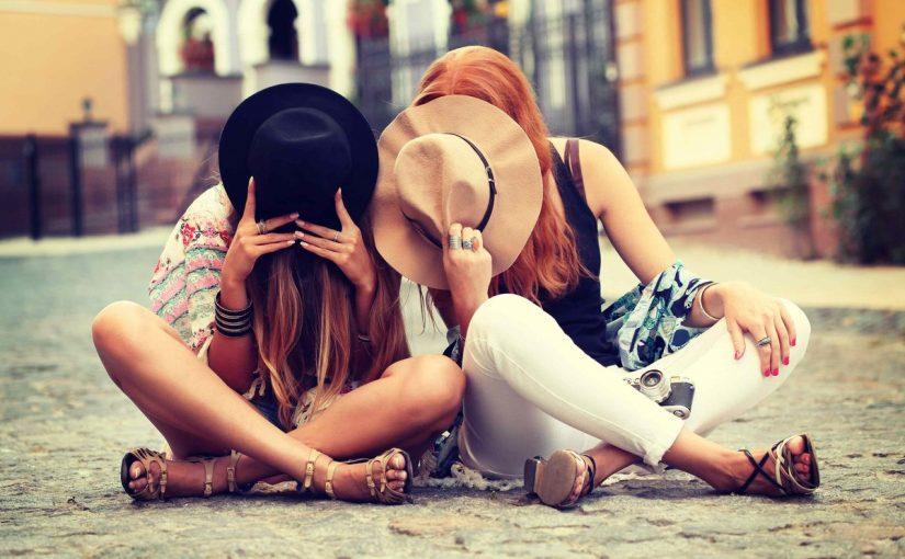 أجمل عبارات عن الصداقة