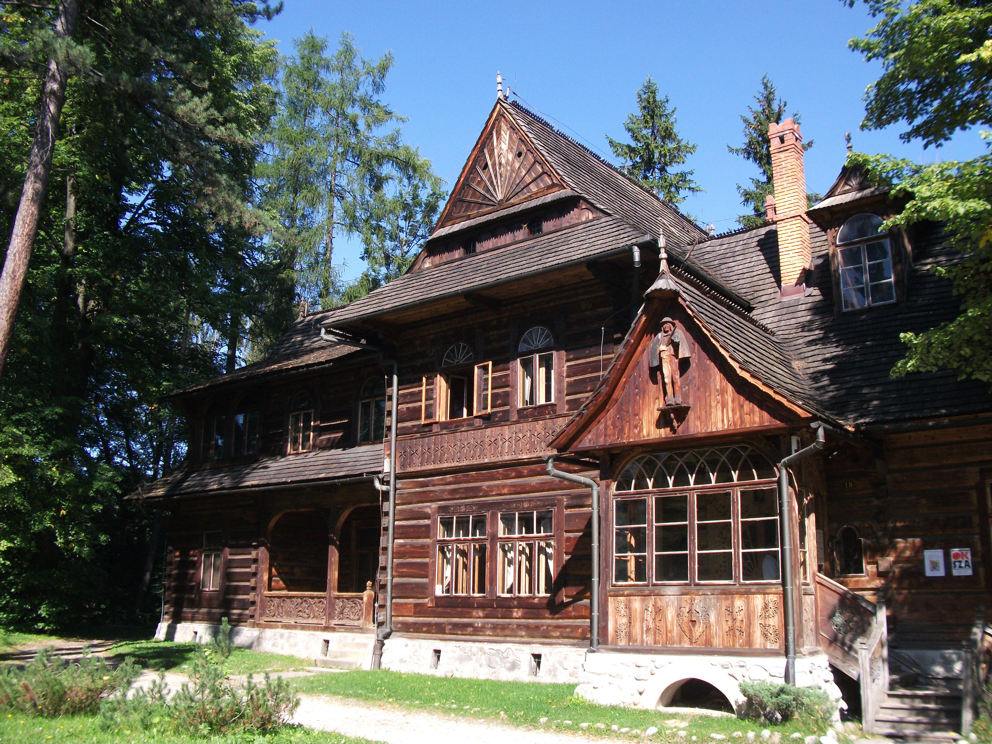 متحف زاكوباني