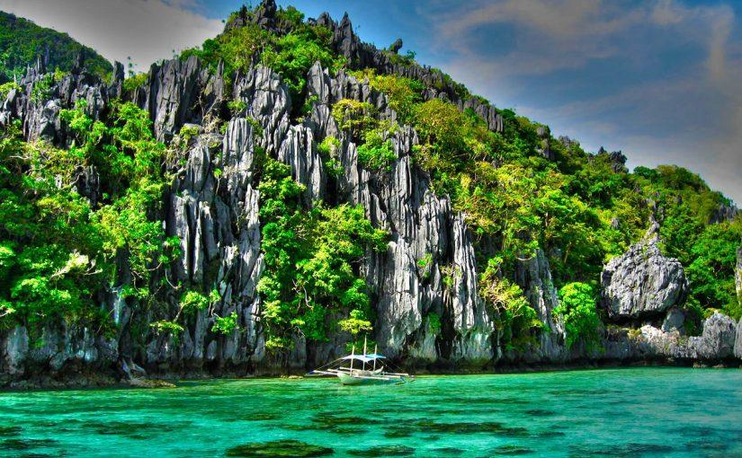 تكلفة السياحة في الفلبين
