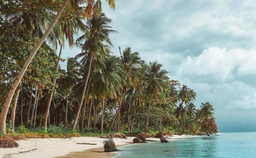 السياحة في الفلبين المسافرون العرب