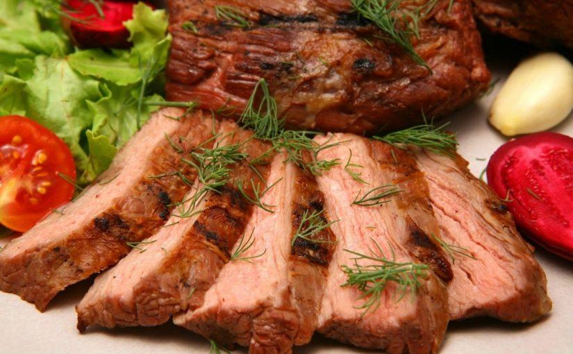 تفسير اكل اللحم في المنام للعزباء والحامل موسوعة