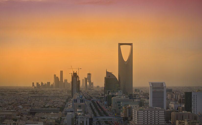 السياحة في السعودية المسافرون العرب