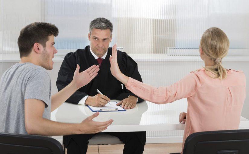 موضوع عن ظاهرة الطلاق ايجابيات وسلبيات الطلاق