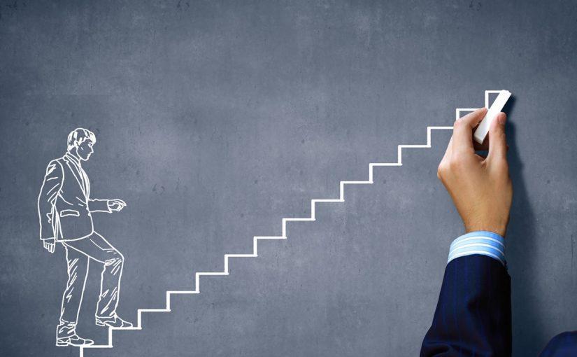بحث عن وسائل النجاح في الحياة مختصر موسوعة