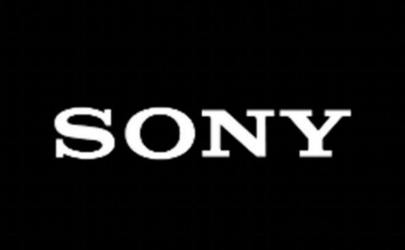رابط موقع سوني تسجيل دخول الطريقة الجديدة موسوعة