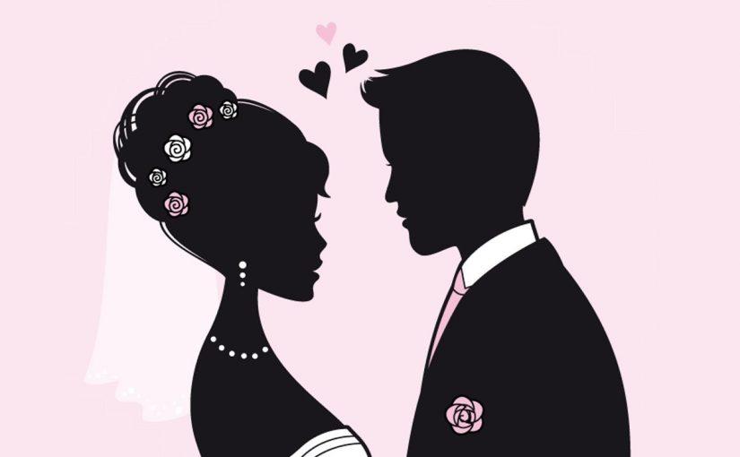 سكرابز عريس وعروسه موسوعة