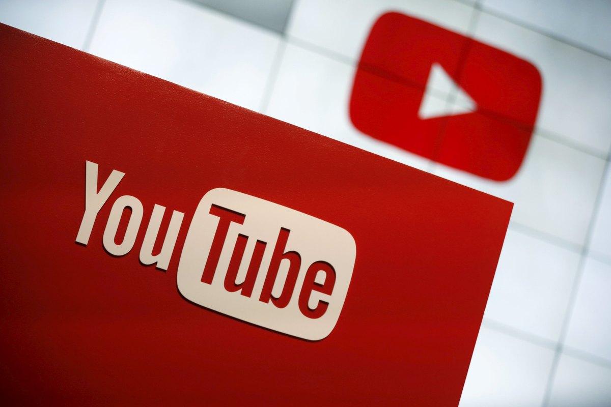 طريقة حفظ مقطع من اليوتيوب الى الاستديو - موسوعة