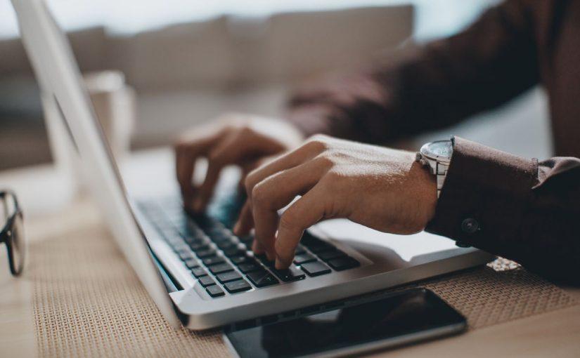 بحث عن الخدمات الالكترونية