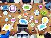 مفهوم وسائل الاتصال الحديثة وفوائدها وأضرارها