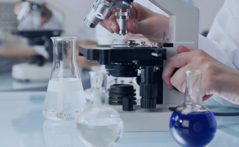 تعريف البحث العلمي وخصائصه